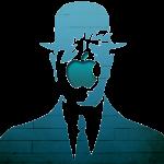 Avatar ID: 42422