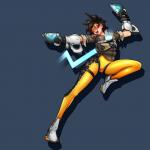 Avatar ID: 42429