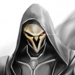 Avatar ID: 42430