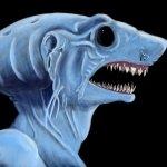 Avatar ID: 42432