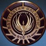 Preview Battlestar Galactica