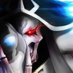 Avatar ID: 42501