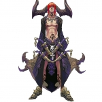 Avatar ID: 42580