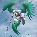 Avatar ID: 42581