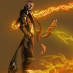 Avatar ID: 42582
