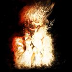 Avatar ID: 42607