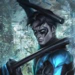 Avatar ID: 42702