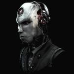 Avatar ID: 42750