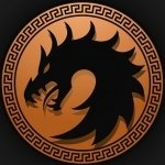 Avatar ID: 42745
