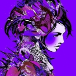 Avatar ID: 42810