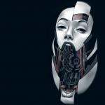 Avatar ID: 42815