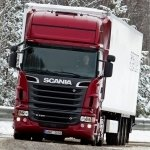 Sub-Gallery ID: 5479 Scania