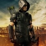 Preview Arrow