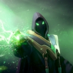 Avatar ID: 42956