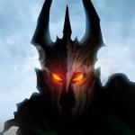 Avatar ID: 43095