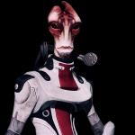 Avatar ID: 43191