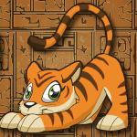Avatar ID: 43172