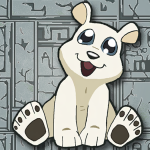 Avatar ID: 43173