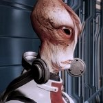 Avatar ID: 43192