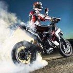 Preview Ducati