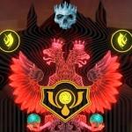 Avatar ID: 43341