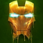 Avatar ID: 43394