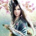 Avatar ID: 4334