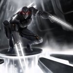 Zed (League Of Legends)