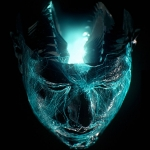 Avatar ID: 43438
