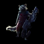 Avatar ID: 43492