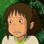 Avatar ID: 43476