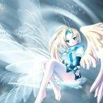 Avatar ID: 4354