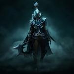 Avatar ID: 43765