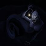 Avatar ID: 4381