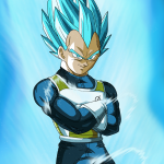 Avatar ID: 43968