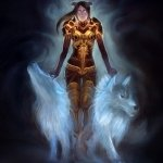 Avatar ID: 44087