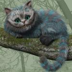 Avatar ID: 44175