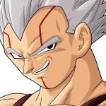 Avatar ID: 44107