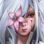 Avatar ID: 44122