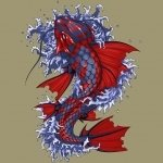 Avatar ID: 44124