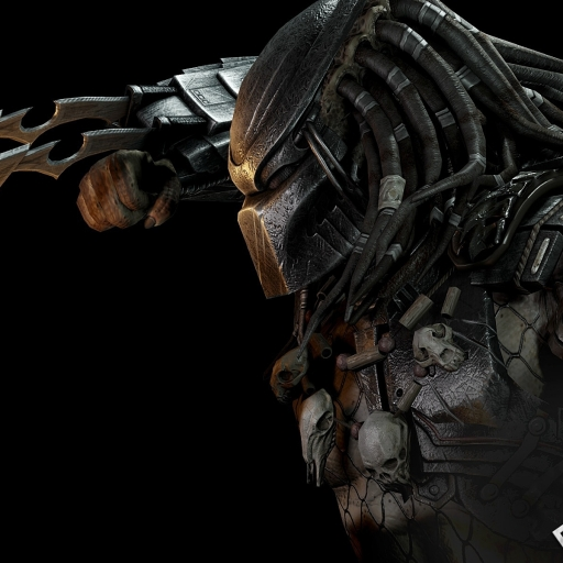 Avatar ID: 44208