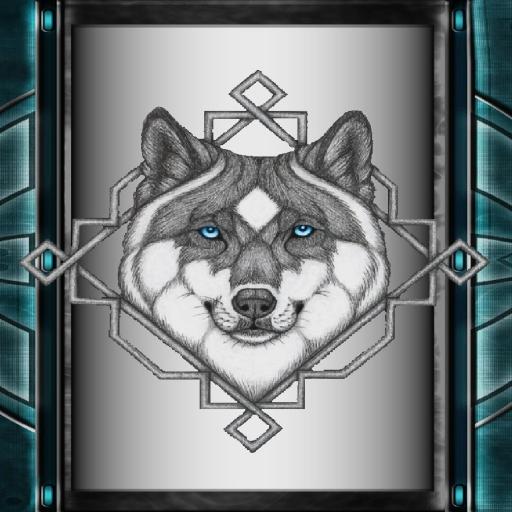 Avatar ID: 44218