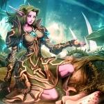 Avatar ID: 4428