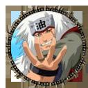 Avatar ID: 44334