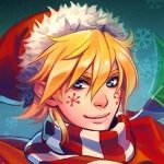 Ezreal (League Of Legends)