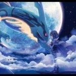 Avatar ID: 44434