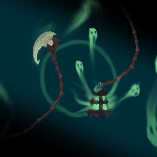 Avatar ID: 44868