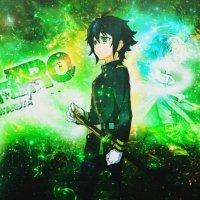 Avatar ID: 44904