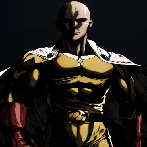 Avatar ID: 45103