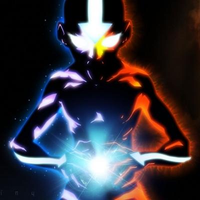 Avatar ID: 45173